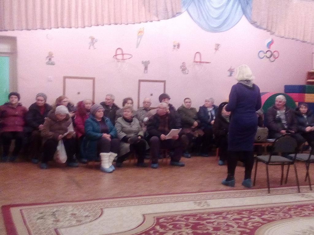 груколенко наталья николаевна саратов фото